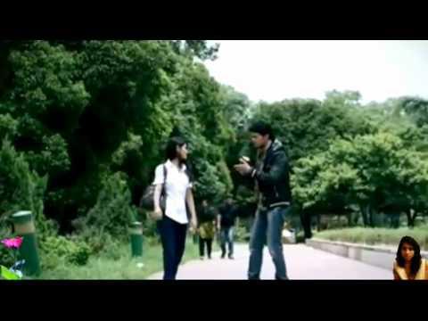 Download Ek jibon - Shahid Shuvomita Banerjee HD Video.flv HD Mp4 3GP Video and MP3
