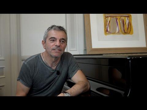 Vidéo de Lionel Salaün
