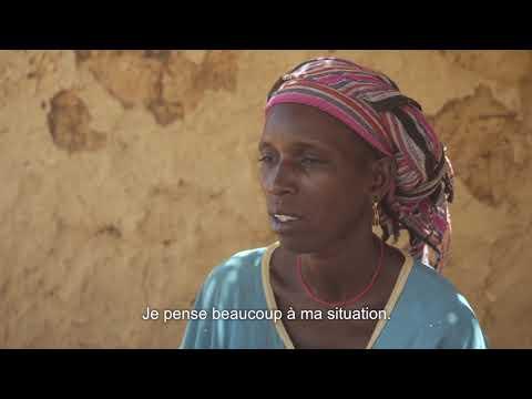 Yellitaare_l´UE et l´Espagne_Témoinagne_français