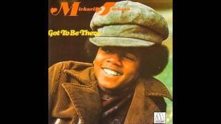 Michael Jackson - 1972 - 07 - Wings of My Love