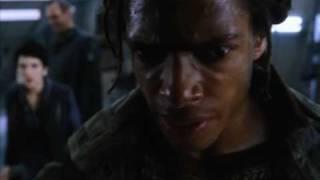 Alien: Resurrection (1997) Video