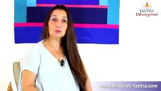 Tantra Bhagvati - Comment Intégrer Le Tantra Dans La Vie Quotidienne ?