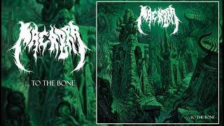 MACABRA - ...To The Bone (Full Album-2016)
