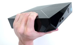 Is a Tiny Gaming PC Worth It?
