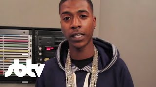 Nines | Warm Up Sessions [S4.EP46]: SBTV