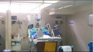 SELVIJAYALALITHAS LAST VIDEO6/11/2016Apollo Hospitalchennai