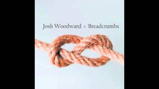 Josh Woodward - Swansong (Instrumental Version)