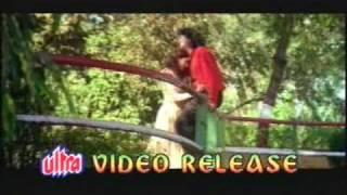 Mera Dil Dhadakta Hai _ Jiyaala - YouTube