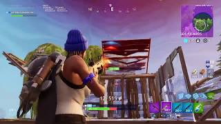 Fortnite | Cronusmax Ghost Peeking Script Mod BEST PEEKING