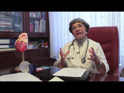 EECP ile Doğal Bypass Tedavisi kalp krizini önler mi?