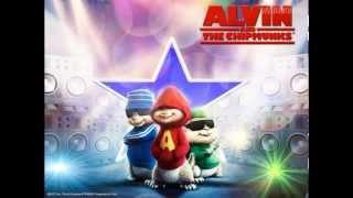 Masters - Szukam Dziewczyny Alvin I Wiewiórki