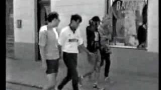 """Video thumbnail of """"HétköznaPI CSAlódások - Az én városom"""""""