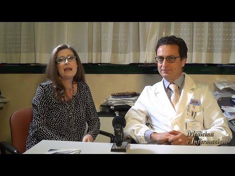 Preparazioni prevenzione secondaria di ipertensione