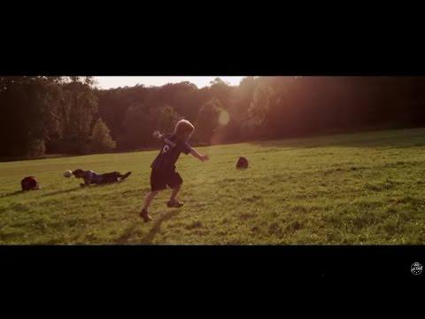 dreadlott's Video 131135668386 -qOg8E4Tzto