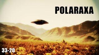 Polaraxa 33-20: UFO i nie tylko..