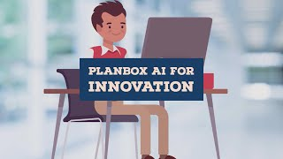 Planbox Innovate video