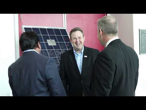 Florida Municipal Solar Power Project – 01 Recap Final