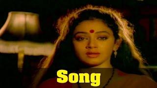 Ponmana Selvan Tamil Movie : Kaana Karunguyile Video Song