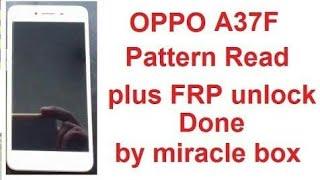 oppo a37 hard reset pattern lock - मुफ्त ऑनलाइन