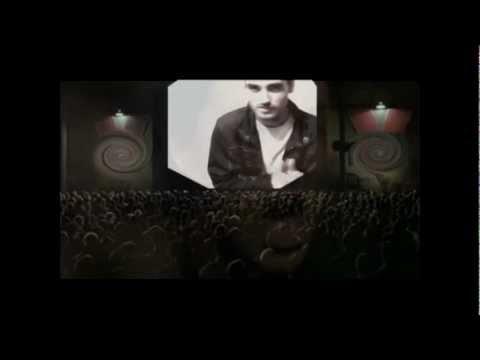 Majik - Everyone Else Ft. Sounds Like Shavon [Net Video]