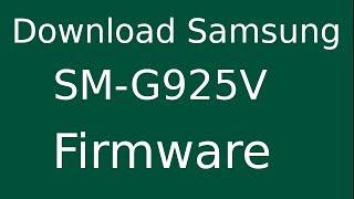 g920v 7-0 firmware arabic - Hài Trấn Thành - Xem hài kịch