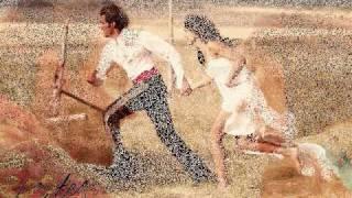Dil Kyun Yeh Mera With Lyrics || Kites 2010 || Hrithik Roshan