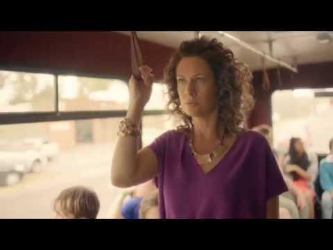 Bonds Commercial for Bonds Comfytails (2017) (Television Commercial)
