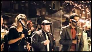 Trópico Big Band / Pa'l Bailador
