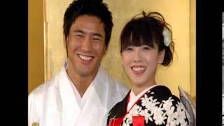 格闘家・魔裟斗さんの奥様で、女優でタレントの矢沢心さん