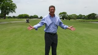 A Flashback Friday to last years Don Strock Diabetes Golf Classic Next