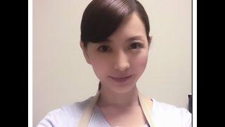 高村凜が双子を出産、ブログで報告