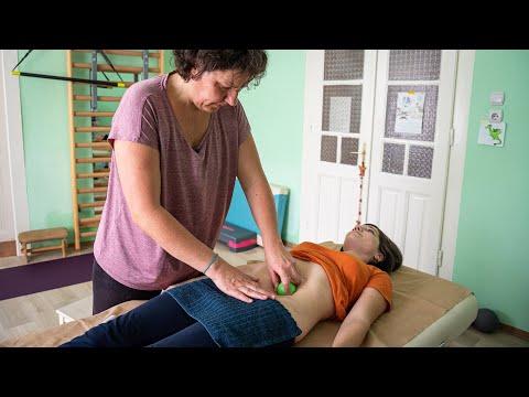 A prosztatagyulladás kezelése 1 munkamenetben