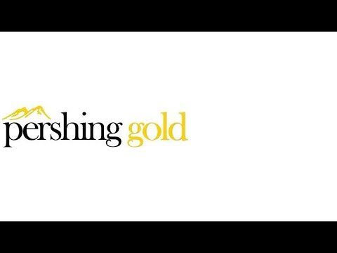 Interview mit Stephen Alfers, CEO Pershing Gold