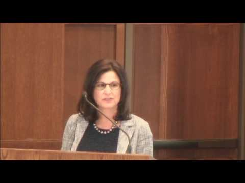 Lionel Gelber Prize Lecture and Award Ceremony | 2017