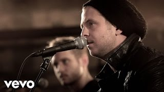 OneRepublic   Counting Stars (Live From All Saints  2013)