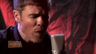 "Josh Ritter ""Getting Ready To Get Down"" (Live @ EXT)"