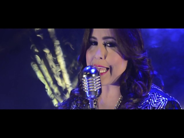 NO ME CONVIENE - ARELYS HENAO Video Oficial