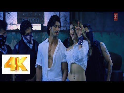 Download GAL BAN GAYI 4K, 2K,1080p, VIDEO SONG