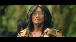 Latest Hollywood Action Movies 2015  Track Full Movie  Full HD English Movie