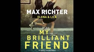 Max Richter   Our Reflection [My Brilliant Friend TV Series Soundtrack]