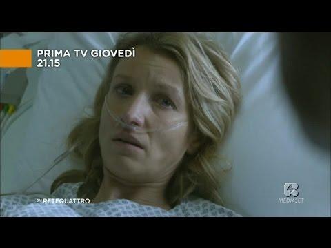 Cura di dermatite di atopic la Slovacchia