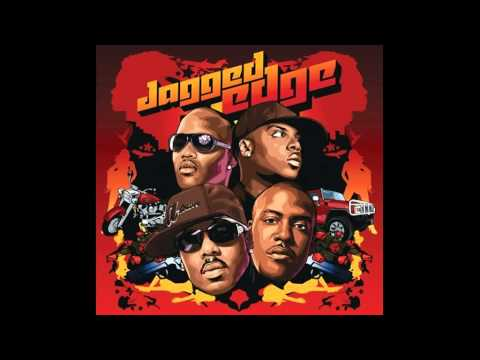Jagged Edge ft Voltio So Amazing