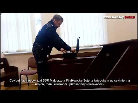 Kodowanie alkoholu Nowomoskowsk