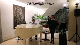 Gran noche de Jazz y Covers