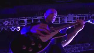 Rise Against - Ready to Fall (Live House of Blues, Boston)
