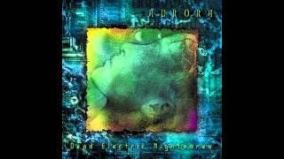 Aurora - Dead Electric Nightmares (Full album HQ)