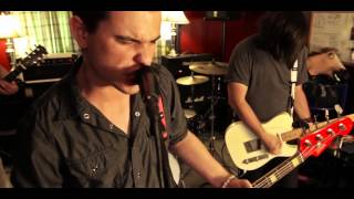 """Across State Lines - """"Where Do You Go?"""" Official Music Video"""