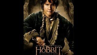 Hobbit Ringtones