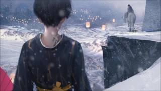 Warriyo ft. Laura Brehm - Mortals (ELPORT Remix)