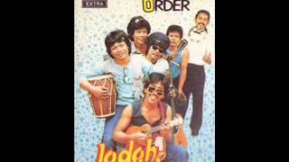 Medley Beatles / Orkes Murah Meriah Ngebet Order